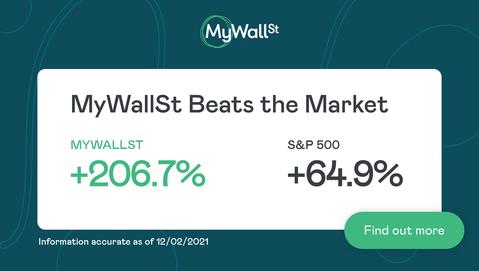 When Can I Buy Coinbase Stock