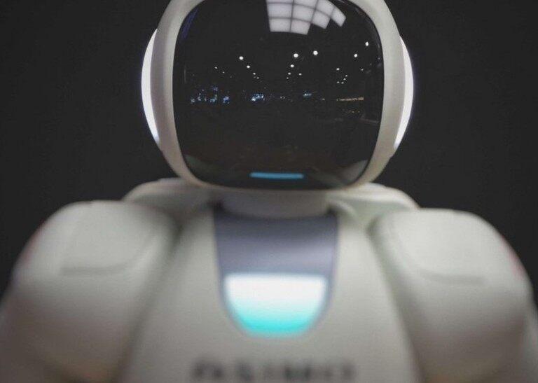 3 Best Robotic Stocks To Watch | Opto