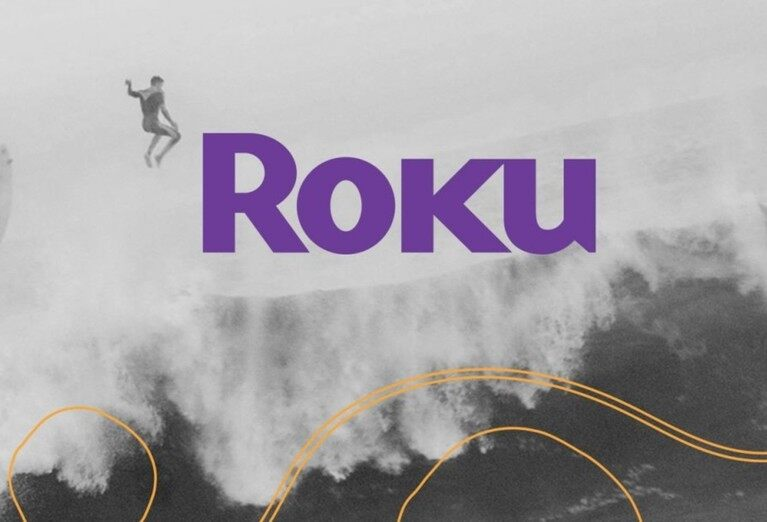 Should I Watch Roku Stock Following Netflix's Disappointing Earnings?