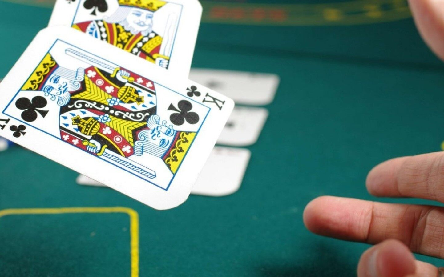 Are Online Gambling Stocks A Good Investment For 2021?