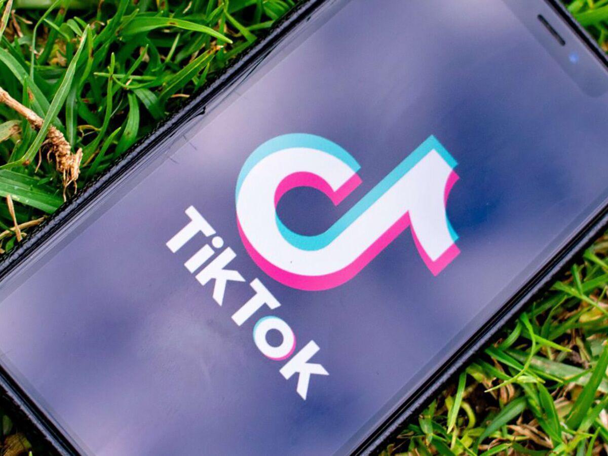 Could TikTok's Loss Be Snapchat's Gain?