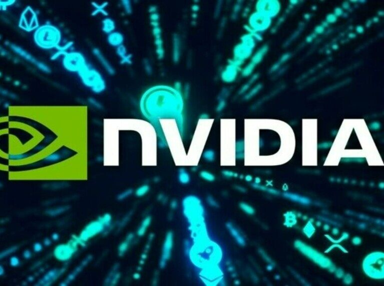 Why should you watch Nvidia stock following its investor day announcements?