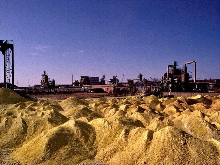 Is the NexGen Energy share a buy amid the uranium rally?