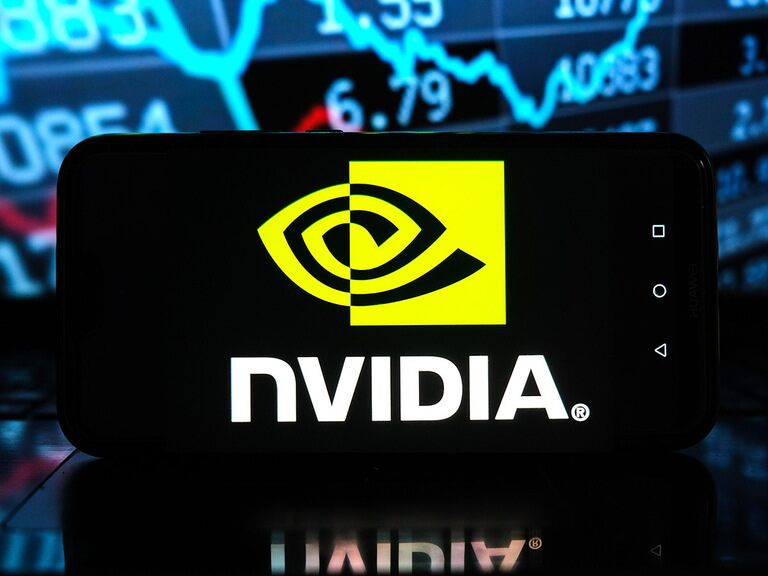 Does Nvidia's share price still have upside despite ARM deal woes?