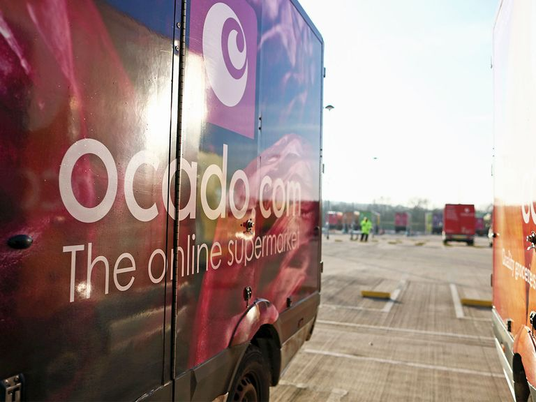 Will Ocado's share price deliver the goods for the rest of 2019?