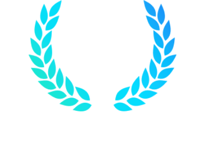 2017 Laureat