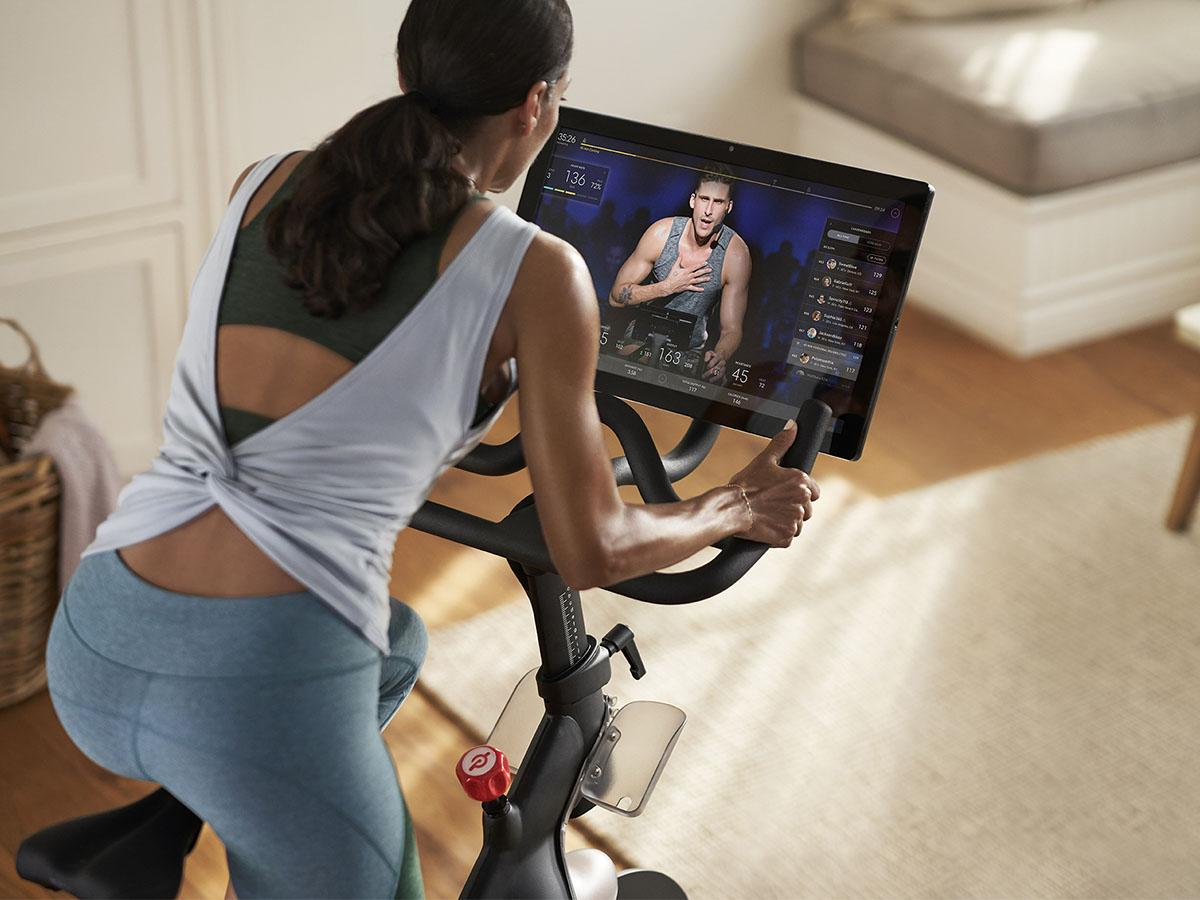 Peloton's IPO under the microscope - What you need to know