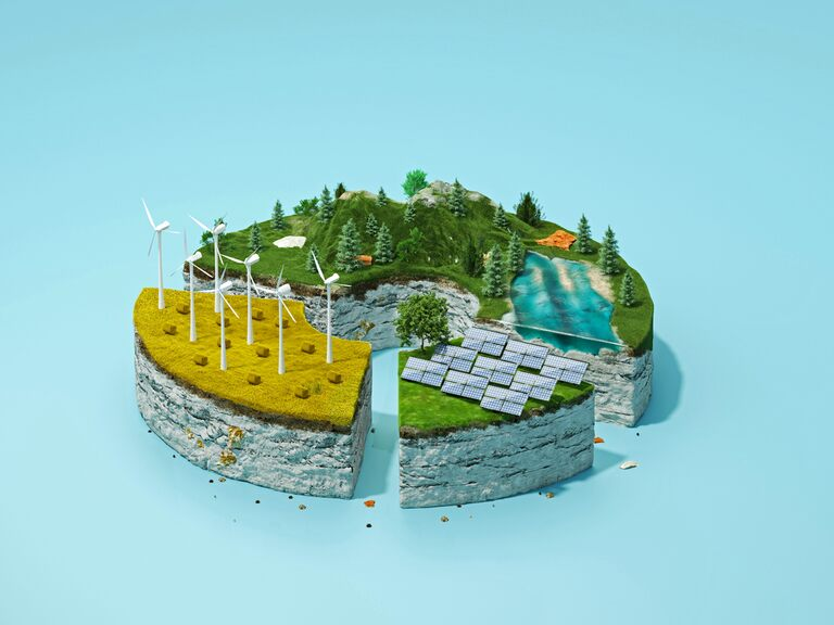 Does ESG investing have staying power?