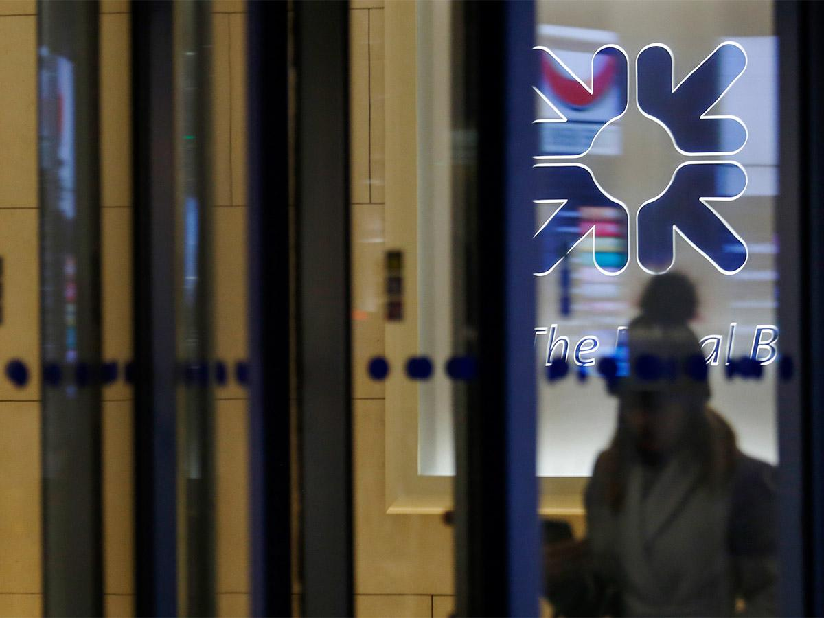 Earnings review: Why the RBS share price plummeted following full-year results