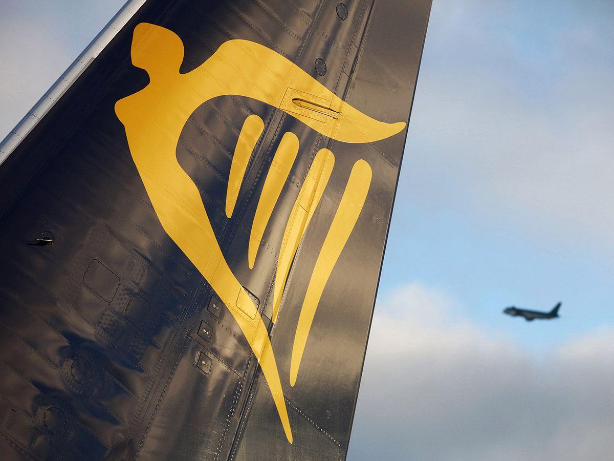 Will Ryanair's share price rebound after pilot strike blow?