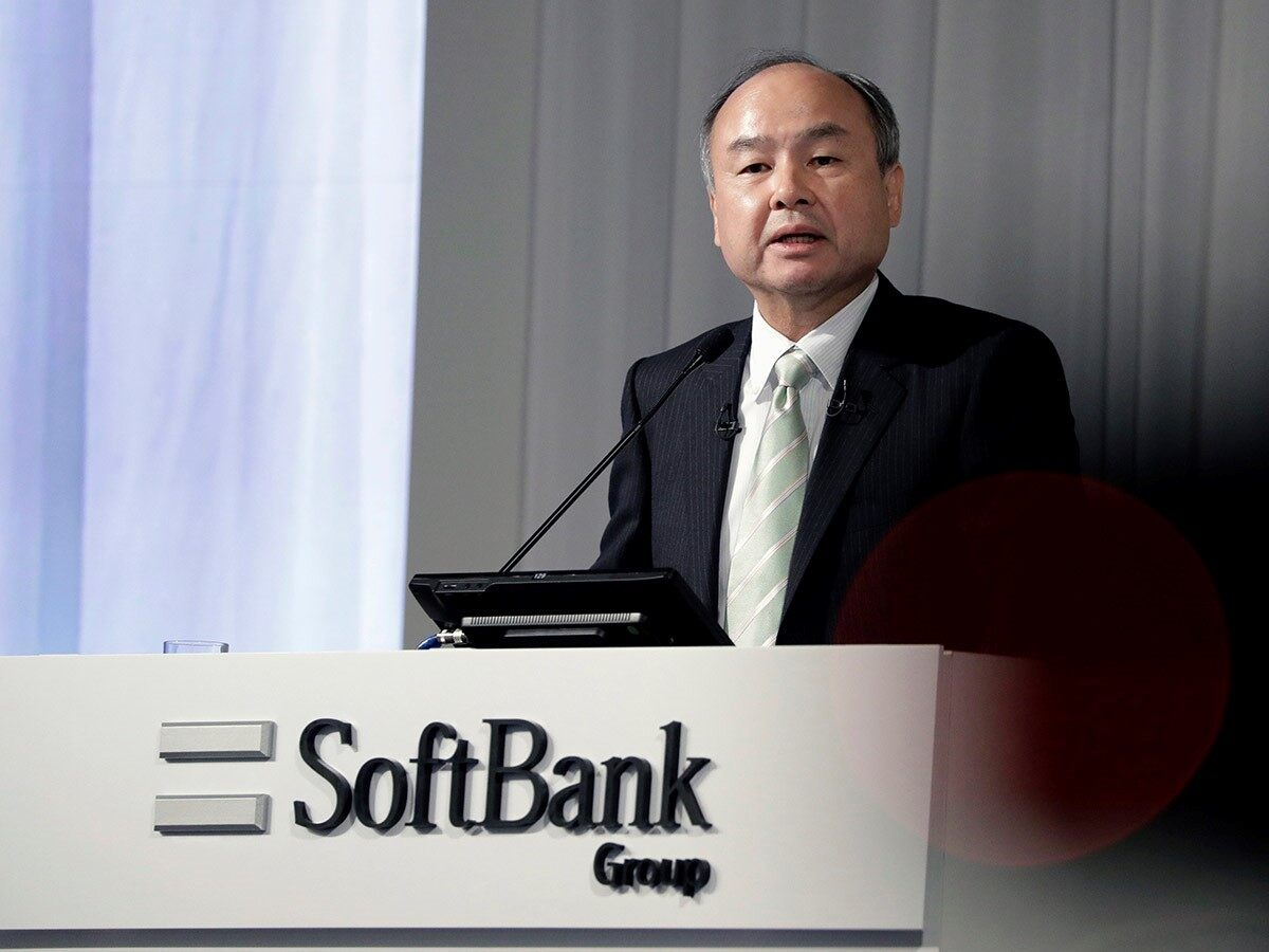 Will its forthcoming Nikkei inclusion bring changes for SoftBank Corp's share price?