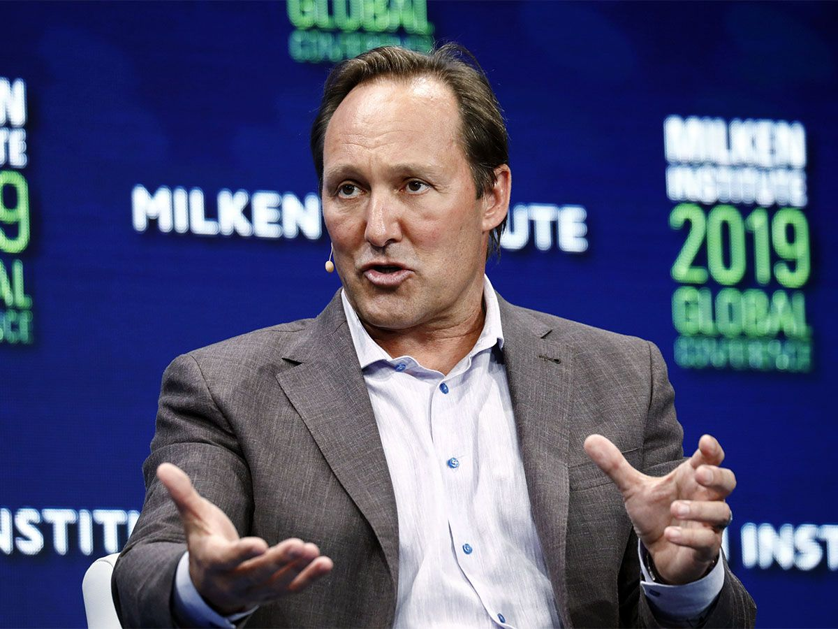 Is Splunk's share price set for a hike on company's big data bet?