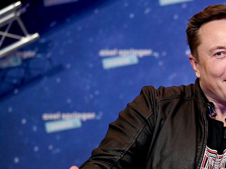 Europe to open higher, Tesla busts through $1trn, Facebook announces $50bn buyback