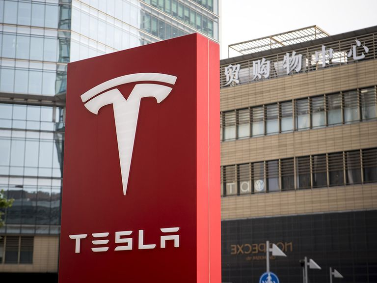 Tesla, Ford, BMW: which share price is most affected by trade war tariffs?
