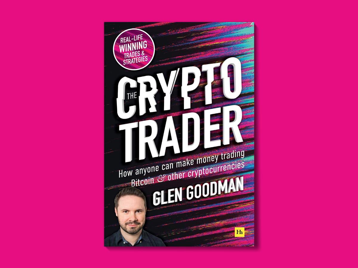 Trader tales: Glen Goodman's Crypto Trader