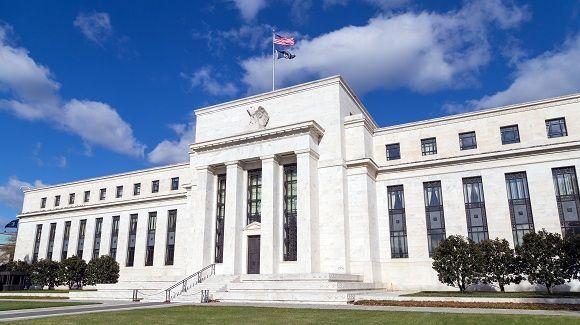 Europe set for modest rebound, Fed in focus