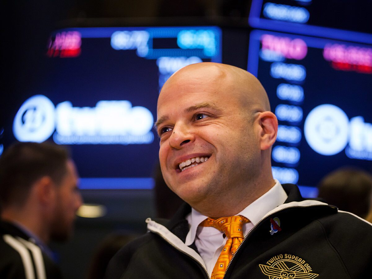 Twilio share price: what to expect in Q1 earnings