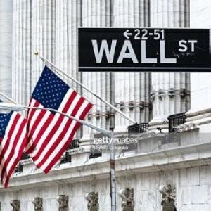 S&P500 na historycznym szczycie. Czy to dobry czas do wyjścia z akcji?