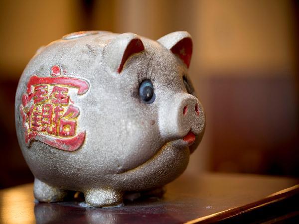 China CPI hits 3.8% as pork price doubles