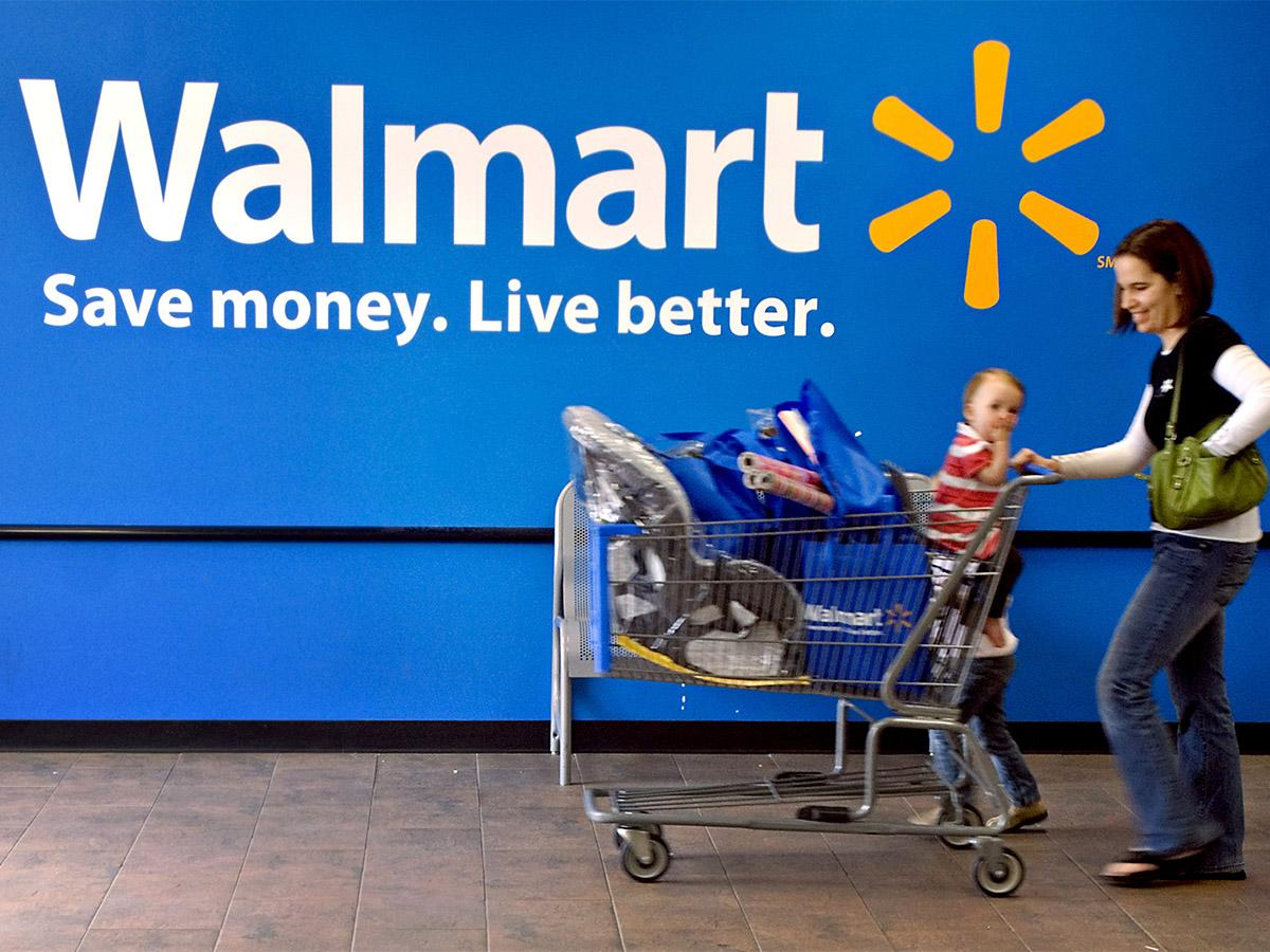 Q3 company earnings results: will Walmart, Nvidia and Cisco's share prices soar?