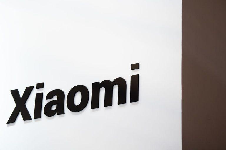 La acción de Xiaomi se dispara de nuevo