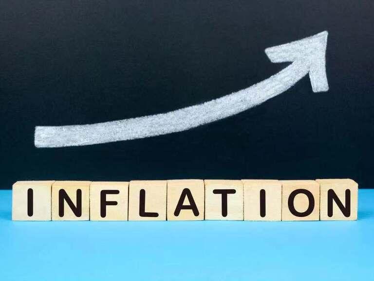 Inflacja w USA, kwartalne raporty amerykańskich spółek oraz protokół po posiedzeniu FOMC w centrum uwagi