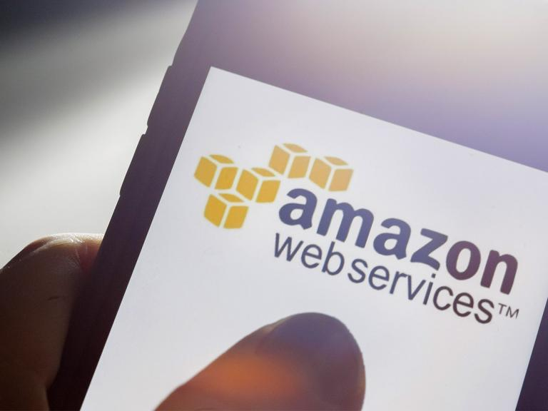 Q3 company earnings season: will Amazon, Twitter, Shopify and UK banking share prices climb?
