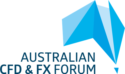 CFD & FX Forum