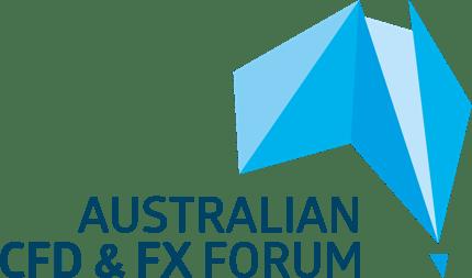 CFD & FX Forum