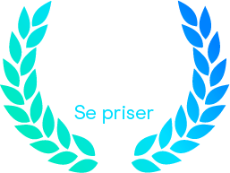 2018 Gewinner
