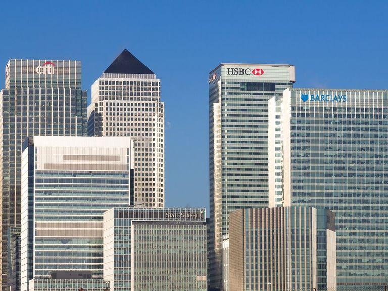CPI Wielkiej Brytanii dalej będzie rosnąć