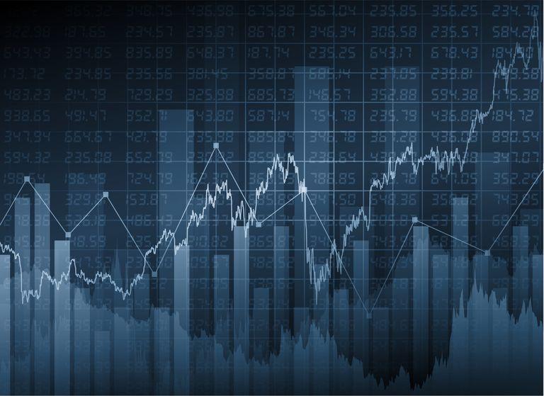 Börsenradio: Neuer Mut der Anleger im DAX