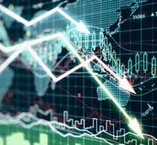 CMC Graph image