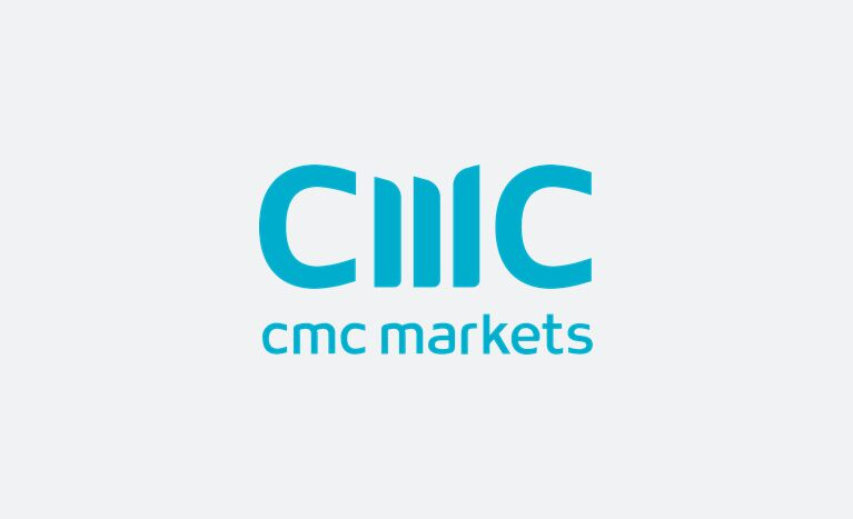 CMC TV: Stocks edge lower, Gold breaks $1295, Crude range bound as USD posts gains