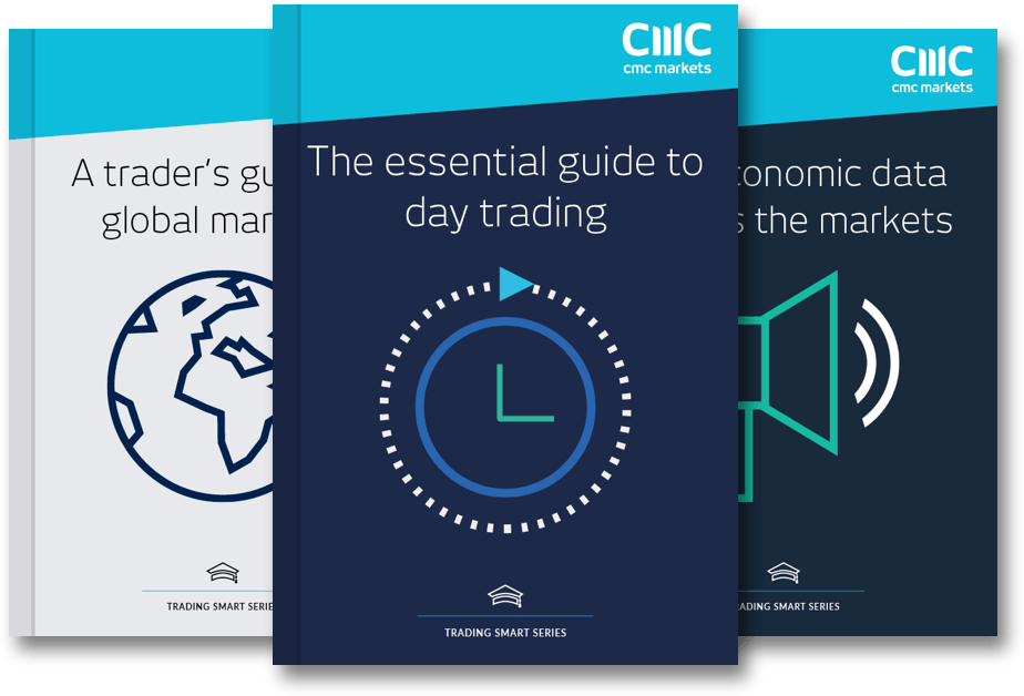 cmc-markets-ebooks