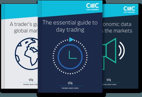 cmc-markets-ebooks