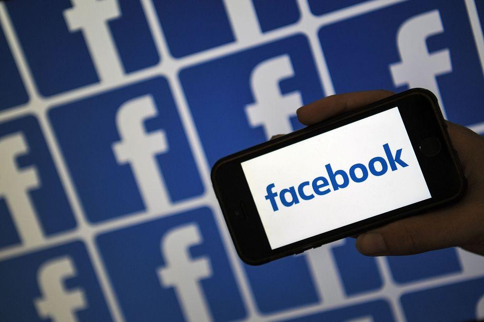 Facebook earning beats