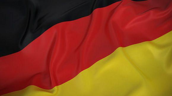 Deutsche Bank fears Commerzbank merger if turnaround fails