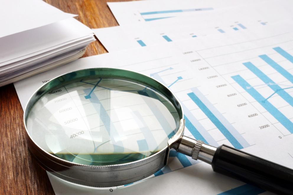 CFDs eröffnen Anlegern neue Möglichkeiten – auch wenn Kurse fallen
