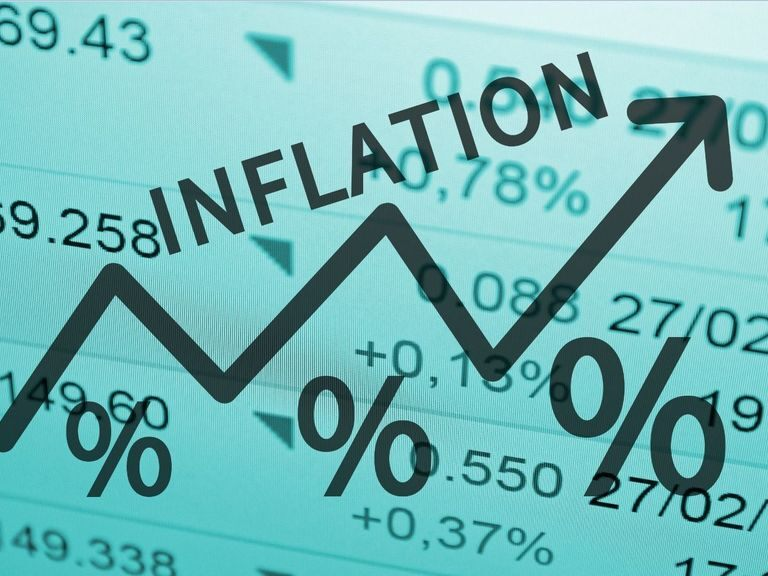 All eyes on US CPI, as price pressures continue to rise