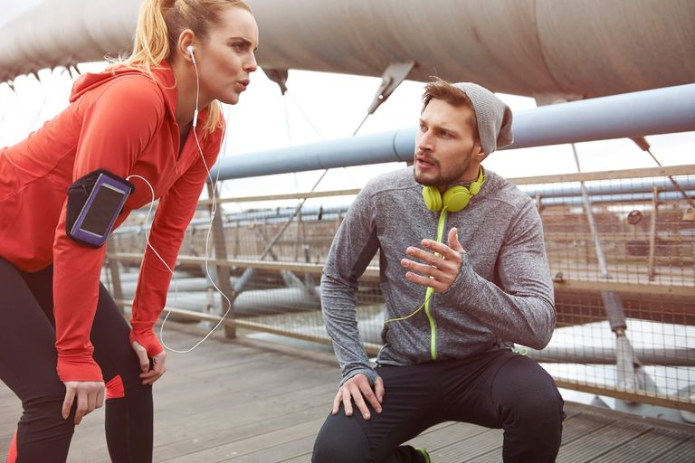 nike trainers addidas fitness fitbit