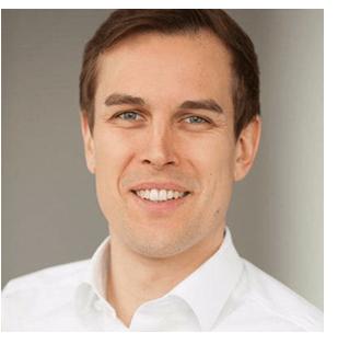 CMC Markets Chefmarktanalyst Jochen Stanzl