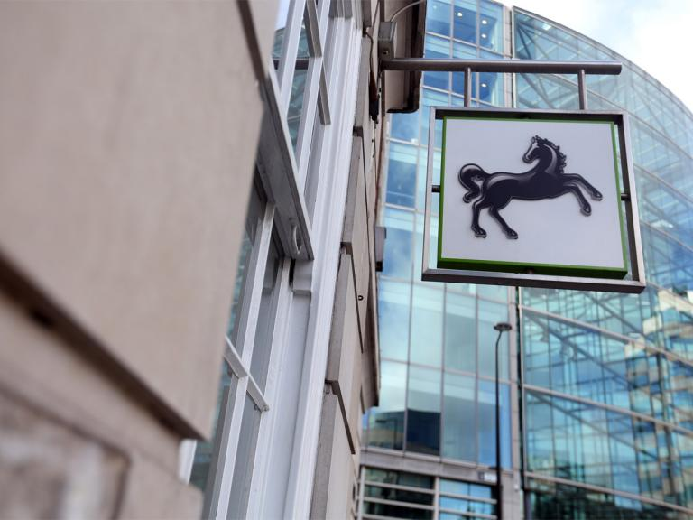 Where next for Lloyds' share price as BoE slashes interest rates again?