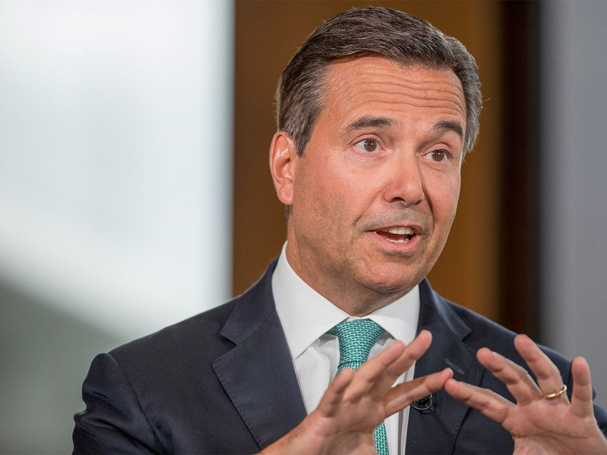 Lloyds share price: 5 things we learnt from H1 earnings