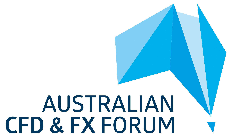 Forex.com.au