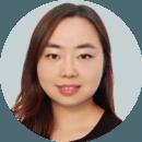 Margaret Yang Yan