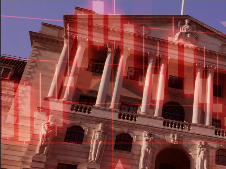 美国经济反弹加速,警觉风险资产进一步修正