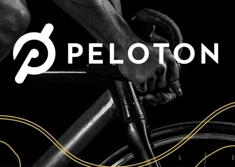 Why Is Peloton's Stock Price Up?
