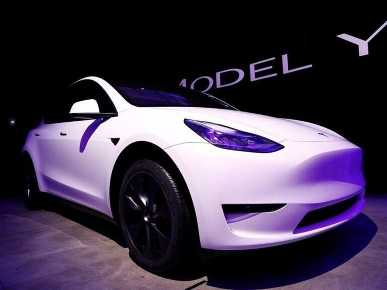 "Elektroauto ""Sell-Off""  - Chance oder Risiko?"
