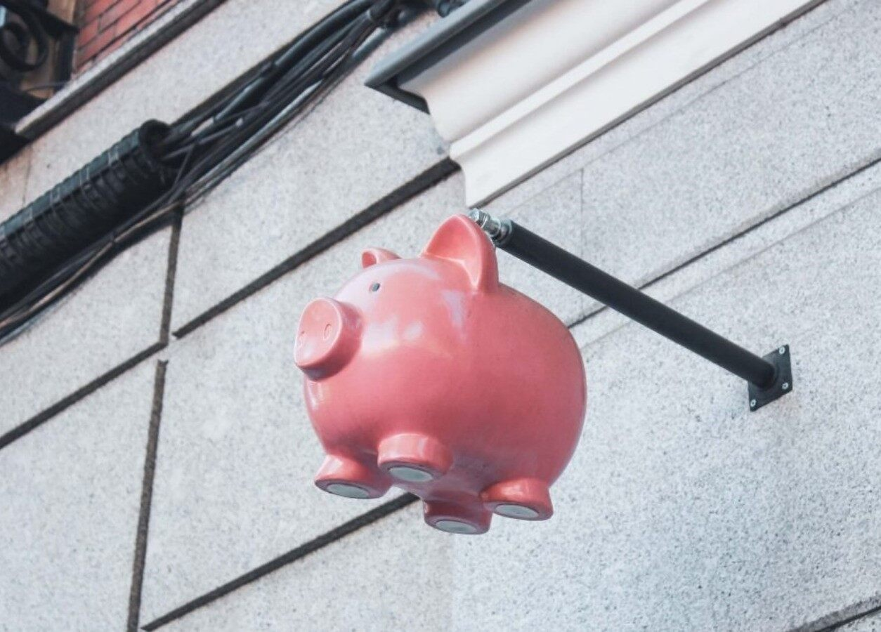 3 Bank Stocks For Investors To Consider For Q4